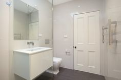 Bellevue Hill Gallery - Sydney Bathroom Renovations Pty Ltd