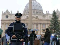 MASSIMO ALLARME TERRORISMO IN ITALIA: Arrestati 6 jihadisti, ecco cosa stavano progettando contro il nostro paese! - http://www.sostenitori.info/massimo-allarme-terrorismo-italia-arrestati-6-jihadisti-cosa-stavano-progettando-nostro-paese-3/226224