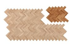 walnut herringbone flooring restaurant - Google Search