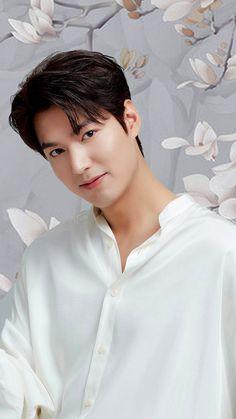 Lee Min Ho Images, Lee Min Ho Photos, Minho, Lee Min Jung, Lee Min Ho Wallpaper Iphone, Lee Min Ho Smile, F4 Boys Over Flowers, Flower Boys, Oppa Gangnam Style