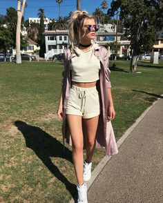Marvelous 65+ Best Alissa Violet Style https://www.fashiotopia.com/2017/06/12/65-best-alissa-violet-style/ Emeralds are in reality green beryl. Citrine is so much like topaz in appearance, that numerous individuals confuse the two. It is simply one of several kinds of quartz.