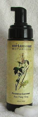 METAMOUR FOAMING FACIAL CLEANSE with Rose, Ylang Ylang and Lavender. Like Floral Whipped Creme for your face!!!  www.metamourskincare.com Tan Body, Fake Tan, Skin Care Treatments, Facial Cleansing, Skin Care Regimen, Anti Aging Skin Care, Beauty Skin, Cleanser, Hair Care