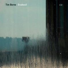 Tim Berne, Snakeoil. Avant-jazz vet on a new label. http://www.criticalmob.com/music/more/snakeoil_berne