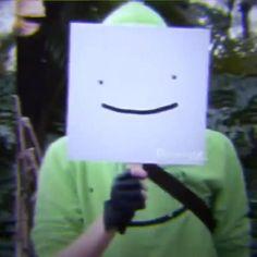 My Dream Team, Just Dream, Dream Friends, Perfect Boy, Dream Art, Fanart, Minecraft Fan Art, Funny Relatable Memes, Video Editing