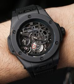 skeleton watches for men silver Best Watches For Men, Amazing Watches, Luxury Watches For Men, Beautiful Watches, Cool Watches, Latest Watches, Wrist Watches, Hublot Watches, Fossil Watches