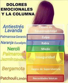 Spiritual Health Important Essential Oils Guide, Essential Oil Blends, Young Living Oils, Young Living Essential Oils, Reiki, Yoga Mantras, Spiritus, Kundalini Yoga, Spiritual Health