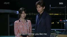 High Society (상류사회) Ep. 03   [Download] http://www.wanderlustoverloaded.com/?p=1819