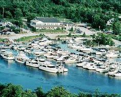 South Bay Cove Marina, Honey Harbour, Ontario Carleton Place, Bay Lake, Canada Eh, Lake Huron, Canada Travel, Georgian, Amazing Places, Ontario, The Good Place