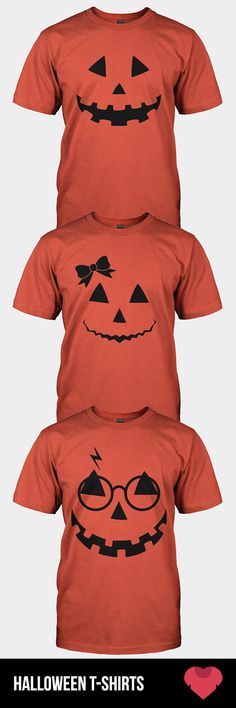 Get ready for Halloween with our huge selection of October inspired t-shirts and costumes. All orders over $50 ship for free!
