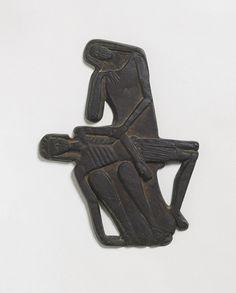 Joseph Beuys, Pieta