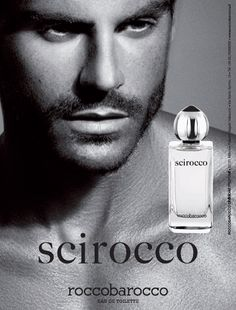 New fragrances by Roccobarocco The Italian brand Roccobarocco presents the new fragrance for women, Rubino and men's fragrance Scirocco which . Perfume Adverts, Kissable Lips, New Fragrances, After Shave, Photo Art, Perfume Bottles, Advertising, Image, Beauty