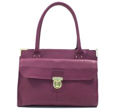 gorgeous Ollie & Nic leather handbag