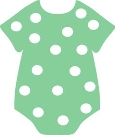 Green Polka Dot Onesie http://www.99wtf.net/men/mens-fasion/dressing-styles-girls-love-guys-shirt-included/