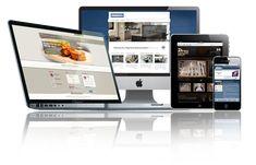 Pembuatan Toko Online Murah http://www.difacomsolusindo.com/pembuatan-toko-online-murah/ Hub:(Daria)081218943929 / BBM:74545688 #JasaPembuatanWebsite | www.difacomsolusindo.com