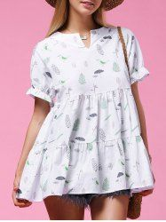 Womens Tops | Cheap Cute Tunic Tops For Women Online | Gamiss Page 13