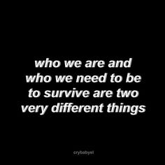 Discovered by Moon. Find images and videos about quotes, text and the 100 on We Heart It - the app to get lost in what you love. Character Aesthetic, Quote Aesthetic, Hades Aesthetic, Slytherin Aesthetic, Dark Quotes, Me Quotes, Qoutes, The 100 Quotes, The Wicked The Divine