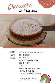 Apple Recipes, Cake Recipes, Dessert Recipes, Delicious Desserts, Yummy Food, Light Cakes, Un Cake, Snack, Cakes And More