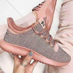 Najlepsze obrazy na tablicy Buty Adidas (8) | Buty adidas