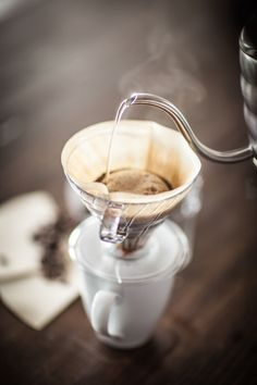 my coffee love Coffee Is Life, I Love Coffee, Black Coffee, Best Coffee, Coffee Shop, Coffee Lovers, Drip Coffee, V60 Coffee, Coffee Break