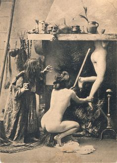 Real-witch-photo-vintage-4