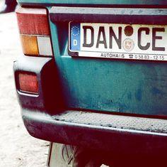 dance Dance Lessons Scottsdale