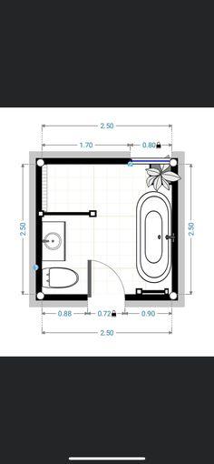 Bar Chart, Floor Plans, Diagram, Bathroom, Washroom, Full Bath, Bar Graphs, Bath, Bathrooms