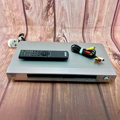 Sony DVD Player for sale online Dvd Players, Dolby Digital, Sony, Amp, Silver, Silver Hair, Money