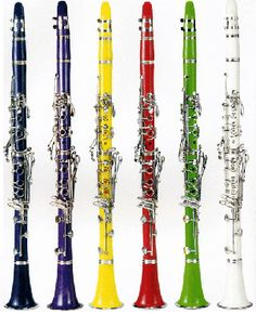 Product samples Music Mood, Andrew Scott, Inspire Me, Colors, Board, Life, Things To Sell, Clarinets, Music