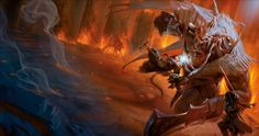 #Yesterday, Dungeons & Dragons announced they ll be translating and localizing all major 5th edit