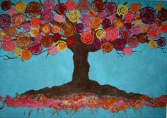 What Kind of Quilter Are You? Part 3: Sticking to Our Roots http://www.nationalquilterscircle.com/kind-quilter-part-3-sticking-roots/?utm_source=pinterest&utm_medium=organic&utm_campaign=A228 #learnmorequiltmore #LetsQuilt