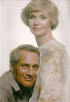 paul newman Joanne Woodward My favorite married couple. Hollywood Couples, Celebrity Couples, Hollywood Stars, Classic Hollywood, Old Hollywood, Hollywood Icons, Paul Newman Robert Redford, Paul Newman Joanne Woodward, Connecticut