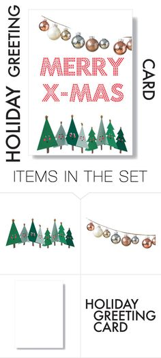 Create payoneer holiday greeting card gain exposure and win holiday greeting card contest by laughlikecrazy liked on polyvore featuring art holidaygreetingcard m4hsunfo