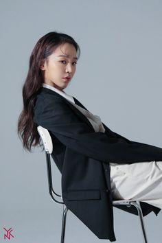 Korean Actresses, Korean Actors, Korean Tv Series, Instyle Magazine, Cosmopolitan Magazine, Tv Awards, Korean Drama Movies, Kim Woo Bin, Kdrama Actors