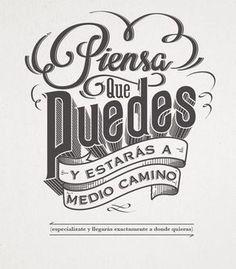 diseño grafico barcelona, logo, elite gourmet, logo para empresa, logo para comida
