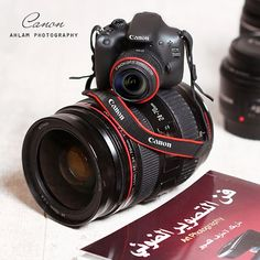 Canon 550D Made by me out of clay من أعمالي بالصلصال في اكاونتي الثاني شرح لطريقة عمل بعض الاعمال You can learn how i make many things with clay in my other account @Ahlamnajdi @Ahlamnajdi @Ahlamnajdi @Ahlamnajdi @Ahlamnajdi @Ahlamnajdi #AhlamAlnajdi #Padgram