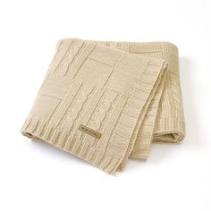 Solid Softness Knitting Cotton Baby Blanket #Knitting, #spon, #Softness, #Solid, #Blanket #Adver Short Strapless Prom Dresses, Cotton Baby Blankets, Matching Family Outfits, Baby Outfits Newborn, Latest Fashion For Women, Kids Outfits, Knitting, Bags, Products