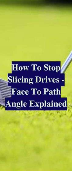 How to Drive a Golf Ball Further. If you get your tee perfect, you may be feel comfortable knowing that one other people in your club will automatical... Golf Driver Tips, Golf Tips Driving, Golf Drivers, Learning To Drive, Near To You, Golf Putting, How To Start Running, Finish Line, Track And Field
