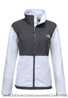 cheap Womens Denali Fleece Jackets|cheap for sale North Face Womens Denali Fleece Jacket white