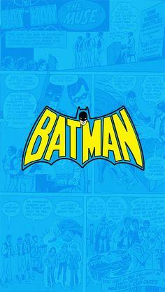 Batman Poster, Batman Artwork, Batman Logo, Im Batman, Lego Batman, Batwoman, Batgirl, Marvel Dc, Dc Comics
