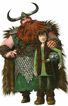 how to train your dragon costumes Dragon 2, Dragon Party, Dragon Rider, Dragon Book, Dragon Birthday, Dreamworks Dragons, Dreamworks Animation, Disney And Dreamworks, Animation Film
