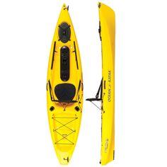 9 Best Kayak Images Kayaking Ocean Kayak Angler Kayak