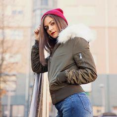 LookBook com as últimas novidades e tendências de moda
