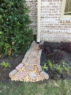 Backyard Drainage Ideas landscape drainage Gutter Drainage My First Pinterest Project Gutter Drainagedrainage Ideasoutdoor