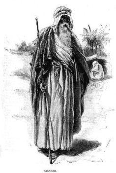 Hz. İbrahim Kimdi?