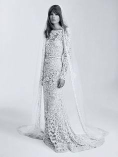Elie-Saab-Spring-2017-Collection-Bridal-Fashion-Tom-Lorenzo-Site (13)