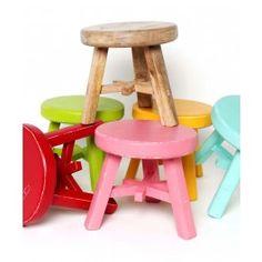 Kids room - Little stool - Sissy-Boy Nursery Furniture, Kids Furniture, Little Boys Rooms, Kids Rooms, Got Wood, Wooden Stools, Kids Corner, Cozy Bed, Sissy Boys