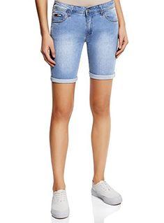pantaloncinojeans Il Jeans non è solo lungo...scegli il tuo pantaloncino 57964787b5b