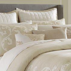 Verona Complete Bedding Set