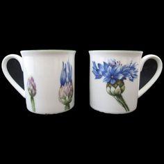 & imageinner (192×131)   Villeroy Boch Flora   Pinterest   Flora