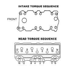 Chevy Camaro Water Pump Diagram likewise Steering Suspension Diagrams also 1968 Camaro Fuse Box Diagram in addition 110v Plug Wiring Diagram in addition 1979 Corvette Radio Wiring Diagram. on 1966 corvette wiring diagram
